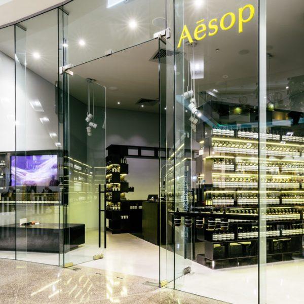 Aesop-1-1