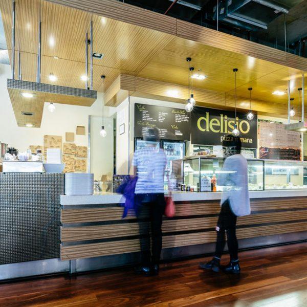 Delisio-Shop-Front-1-1