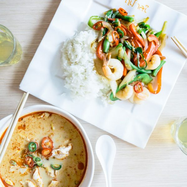 Hi-Thai-Food-1