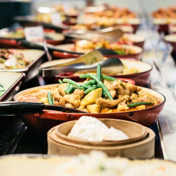 Hi-Thai-Food-4