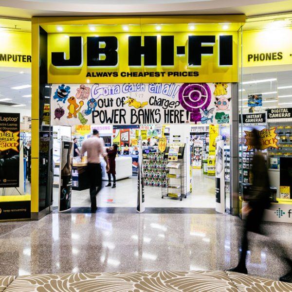 JB-Hi-Fi-Shop-Front