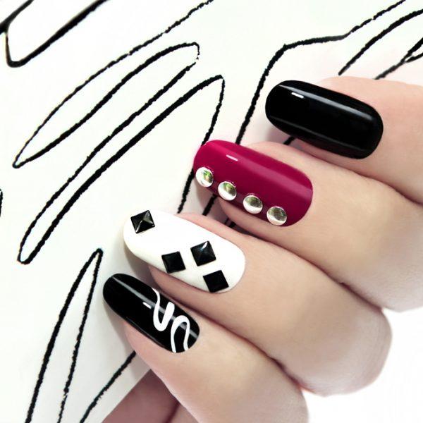 LA-Nails-4