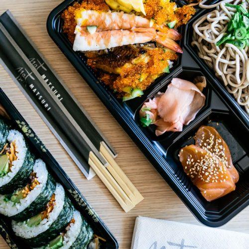 Matsuri-Food-1