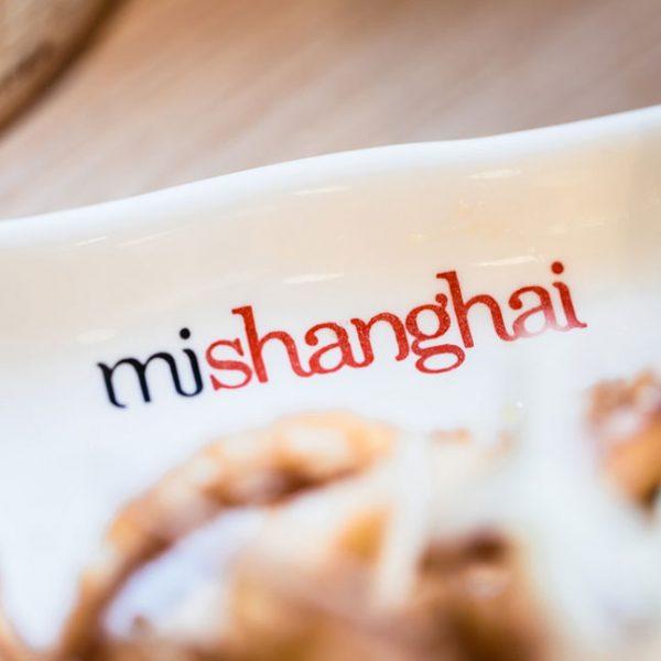 Mi-Shanghai-Food-1