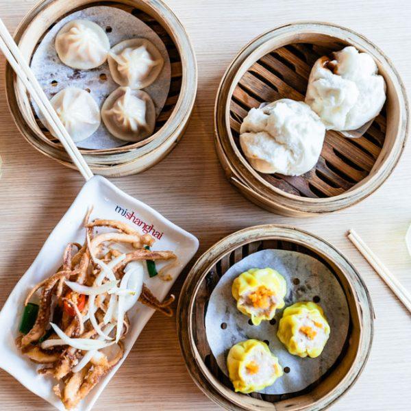 Mi-Shanghai-Food-3
