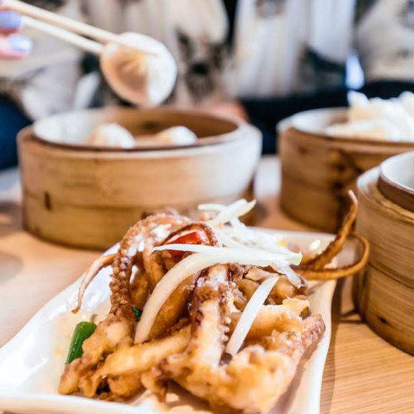 Mi-Shanghai-Food-4