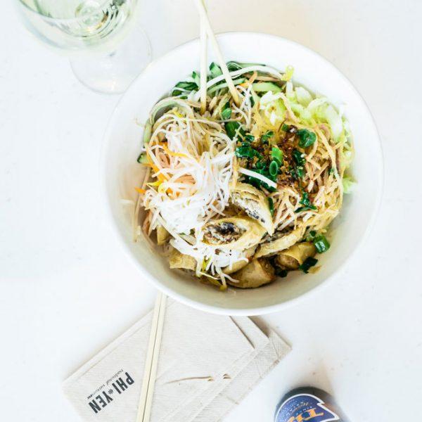 Phi-Yen-Food-3
