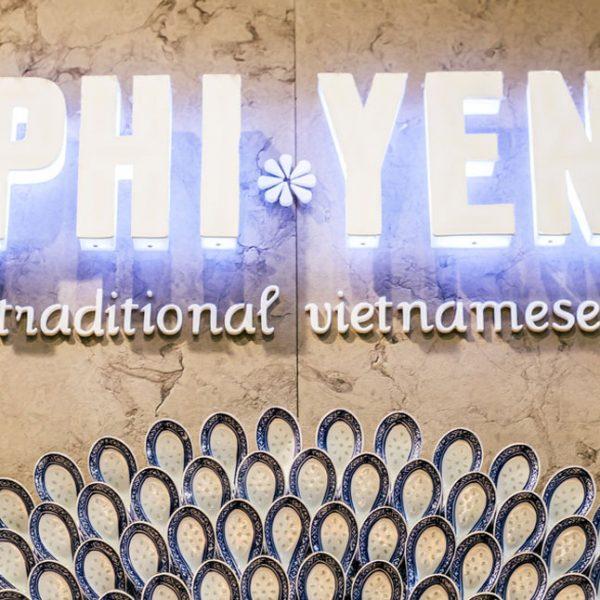 Phi-Yen-Shop-Front-2