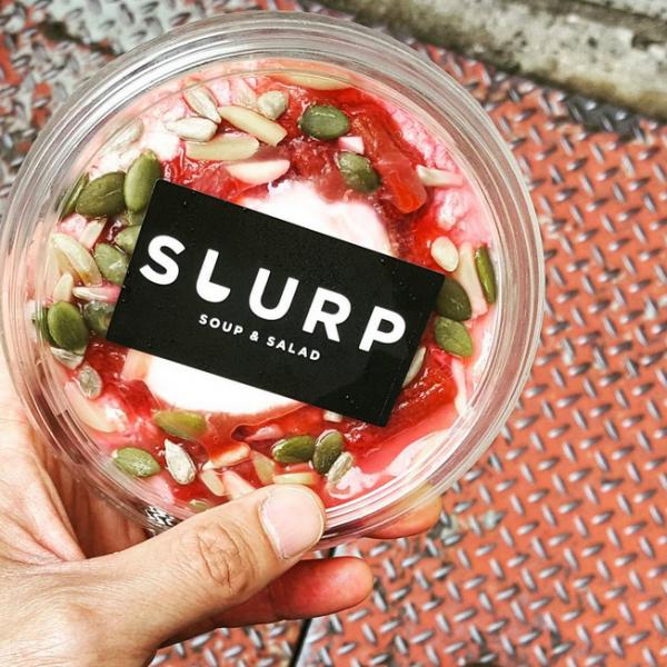 Slurp-Gallery-1