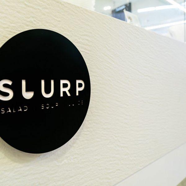 Slurp-Shop-Front-2