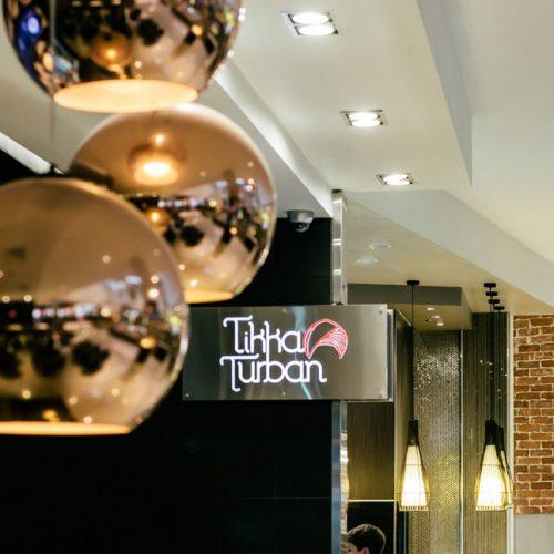 Tikka-shop-front