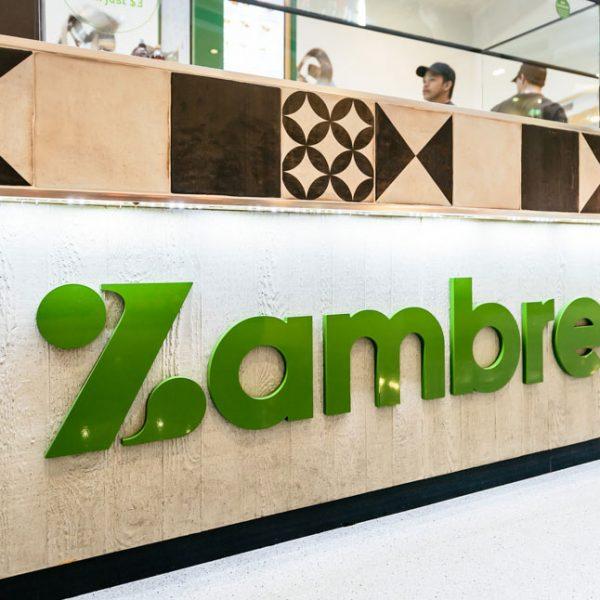 Zambrero-Shop-Front-1