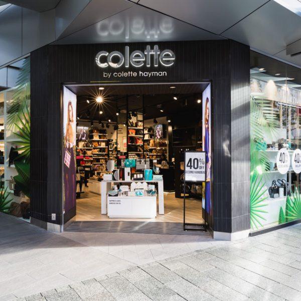 colette-Shop-Front