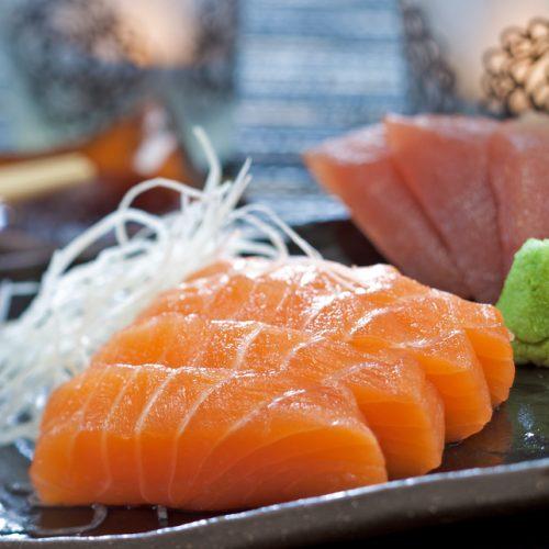 matsuri-sushi-3