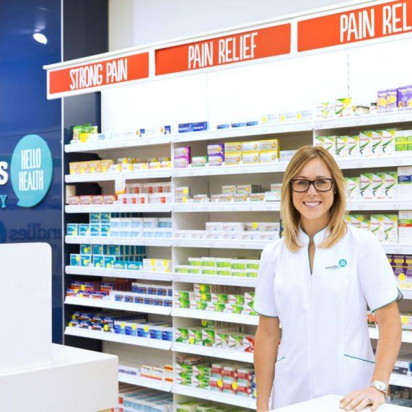thumbnail_Friendlies-Hero-08-pharmacist