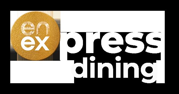 express dining