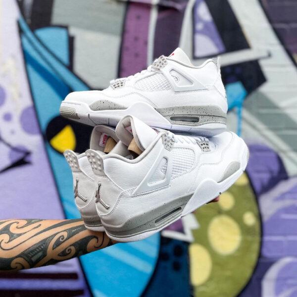 air-jordan-sneakers