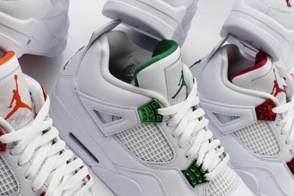 air-jordan-white-sneakers