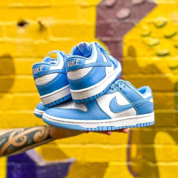 nike-blue-sneakers