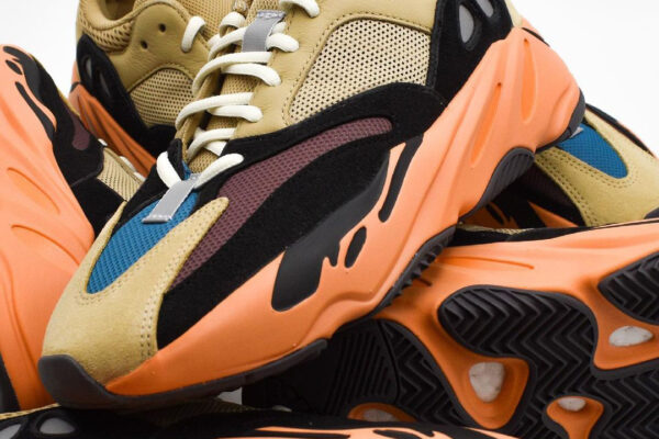 yeezy-ember-sneakers